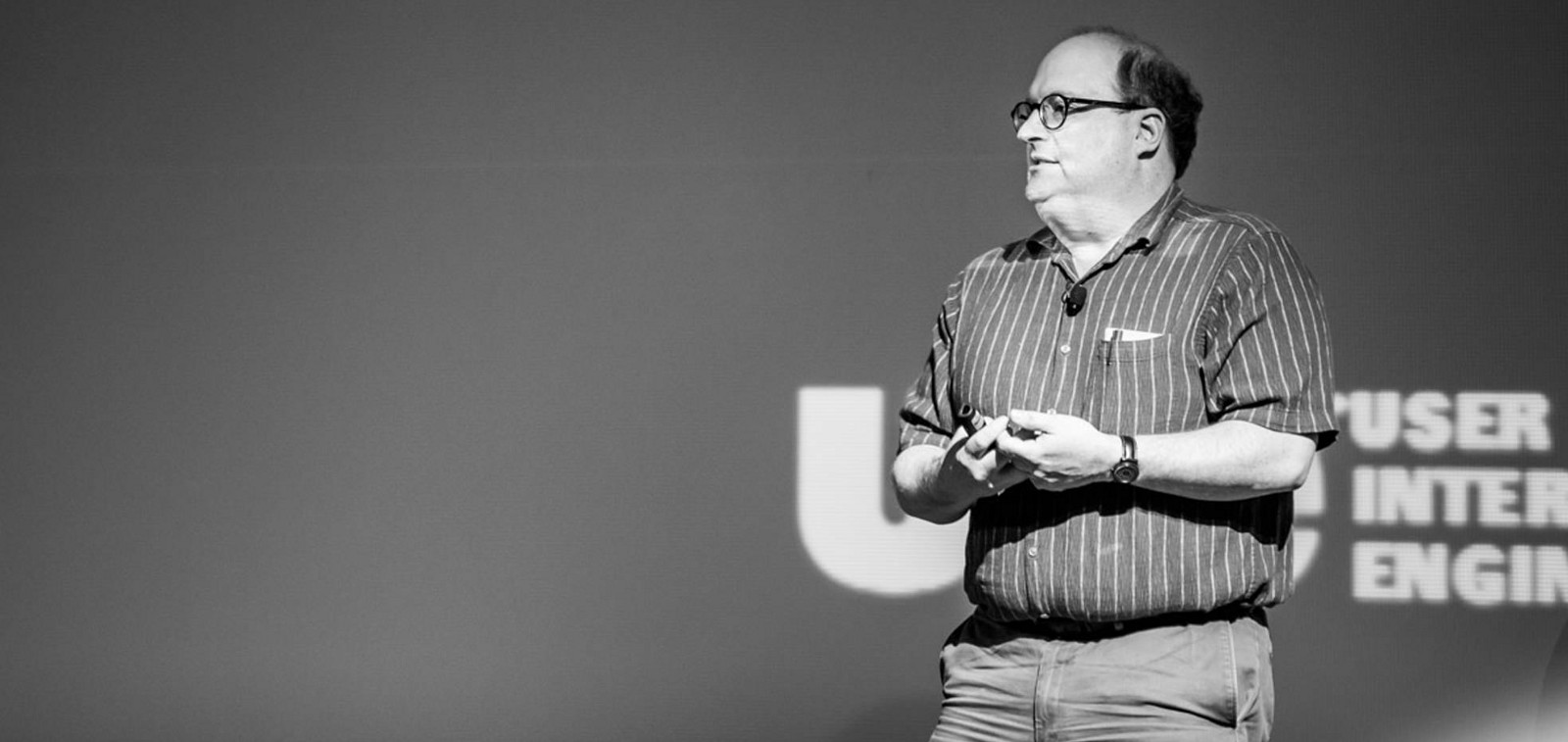 Jared Spool On How To Build A UX Portfolio And Land A Great Design Job