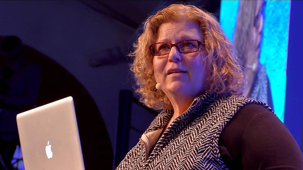 Susan Weinschenk
