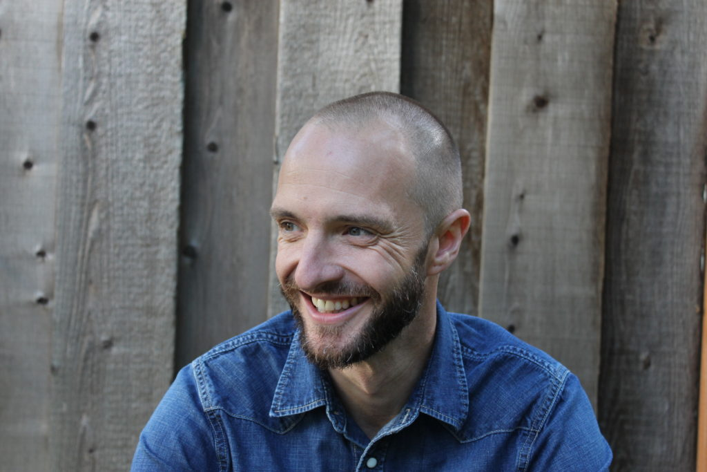 Josh Brewer on How to Become a Great Designer