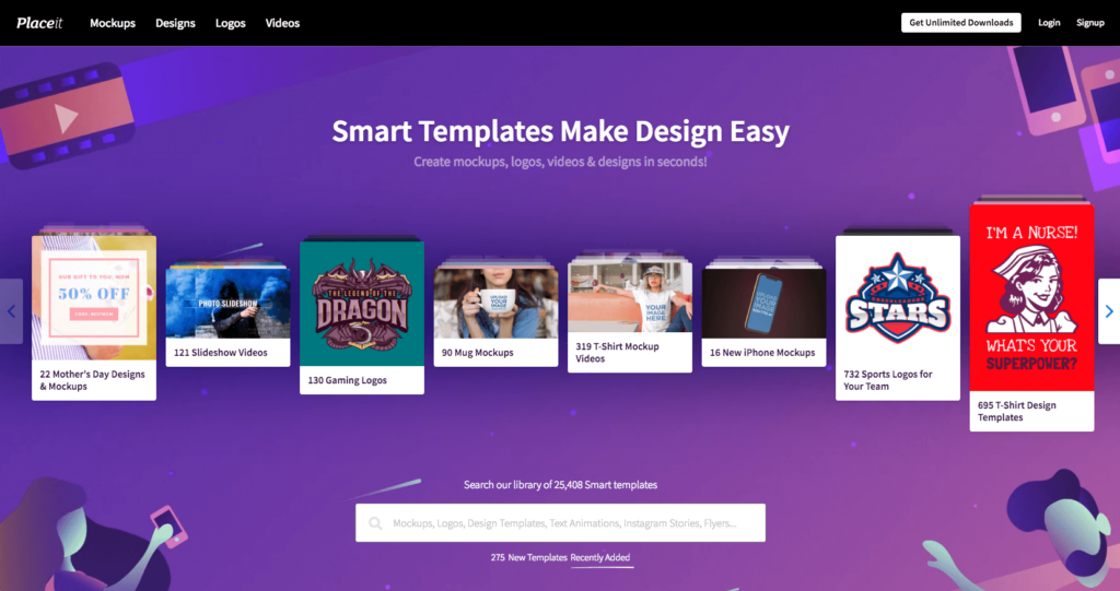 A Comprehensive Guide to the Best UX Design and Research Tools of 2019