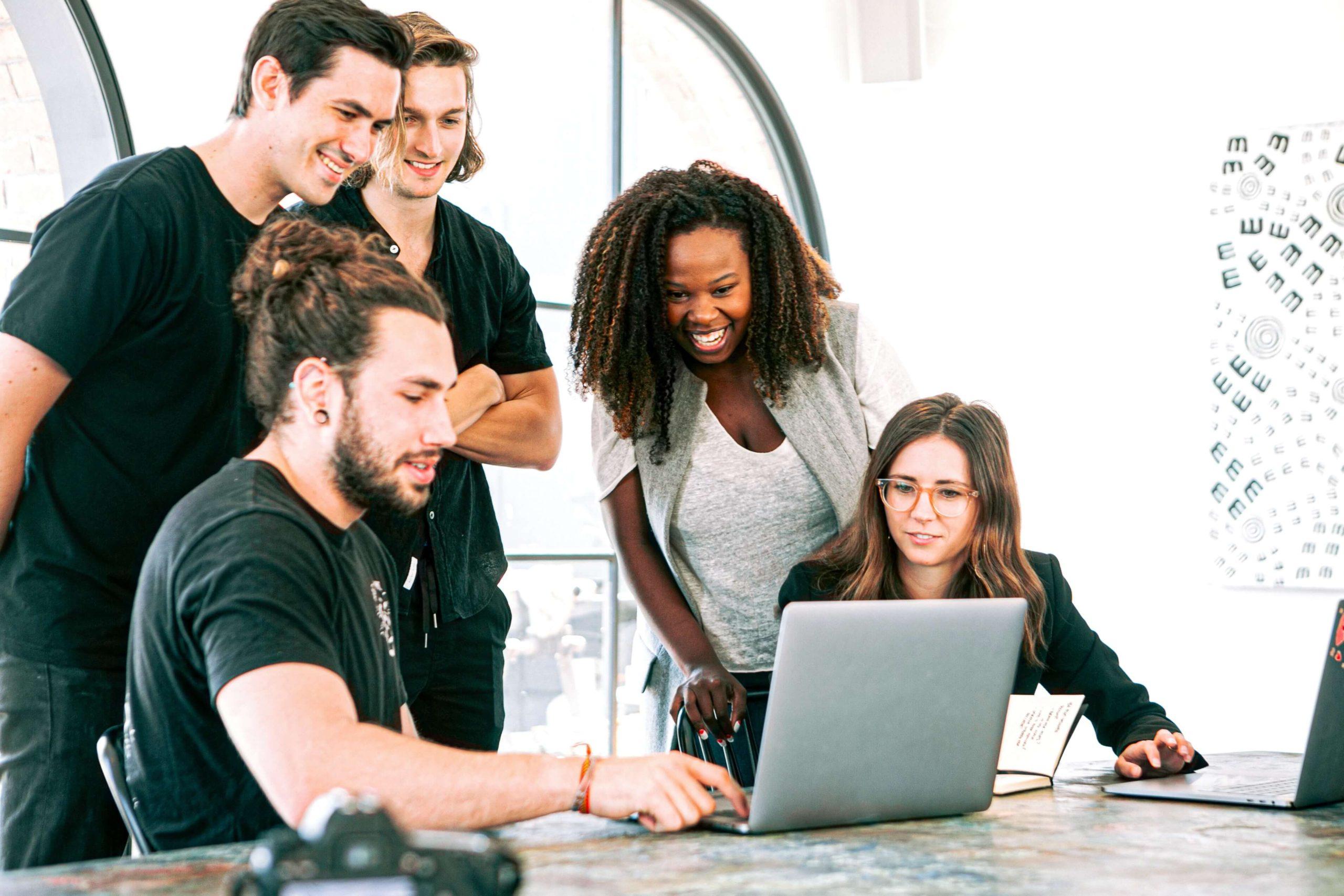 The Ultimate Guide To Ux Design Internships Uxfol Io Blog